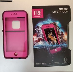 LifeProof Accessories - Lifeproof Case for iphone 7